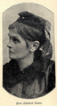 Frau Schulrat Minna Cauer, 1899.png