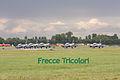 Frecce Tricolori 01 (3757576718).jpg