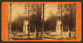 Fred'k Craiff's (Graff's) at Fairmount, Philadelphia, from Robert N. Dennis collection of stereoscopic views.png