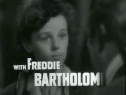 Freddie Bartholomew Lloyd's of London 1936 Henry King.png