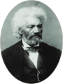 Frederick Douglass portrait photo.png