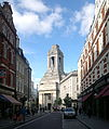 Freemasons' Hall from Long Acre.jpg
