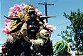 Fremont Solstice Parade - witch doctor.jpg