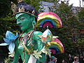 Fremont Solstice Parade 2009 - 021.jpg