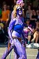 Fremont Solstice Parade 2013 66 (9234951221).jpg