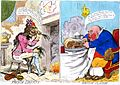 French-Liberty-British-Slavery-Gillray.jpeg