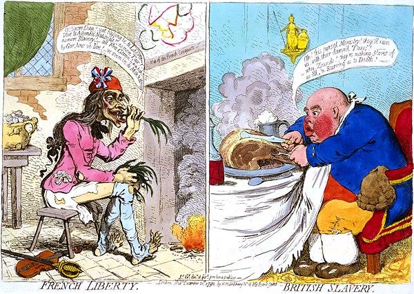 [Image: 600px-French-Liberty-British-Slavery-Gillray.jpeg]