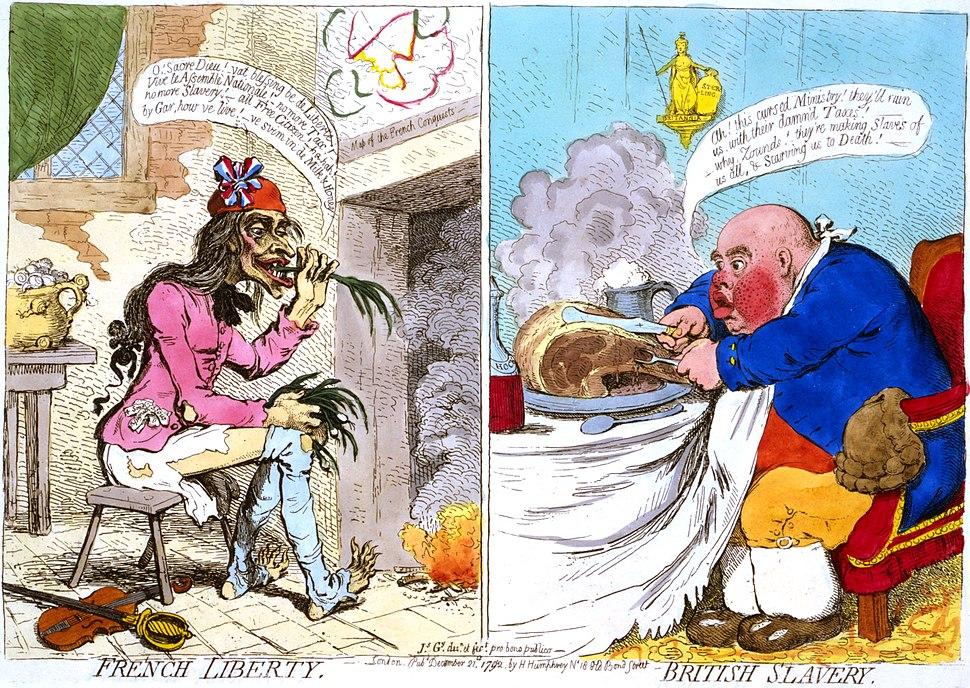 French-Liberty-British-Slavery-Gillray.jpeg