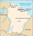 French Guiana-CIA WFB Map-IT.png