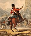 French horseman-Dumoulin-IMG 5488.JPG