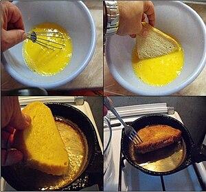 ... frugalrecipes.wordpress.com/2011/02/11/baked-french-toast-sandwiches