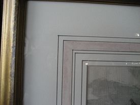 Mat Picture Framing Wikipedia