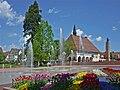 Freudenstadt-UntererMarkt-5.jpg