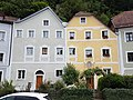 Freyunger Str 34-36 Passau-Ilzstadt.jpg