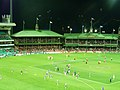 Friday Night AFL at the SCG - panoramio.jpg