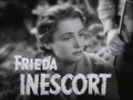 Frieda Inescort in Tarzan Finds a Son! (1939).png