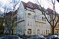 Friedenau wilhelmshöhenstrasse 17 ganz 20.03.2011 17-34-26.jpg