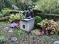 Friedhof Wannsee (Lindenstr) kewisch.jpg