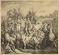 Friedrich Barbarossas Tod Druck nach Schnorr.jpg
