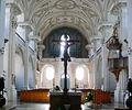 Friedrichshafen Schlosskirche Hauptschiff.jpg