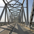 Friendship bridge afg uzb.png