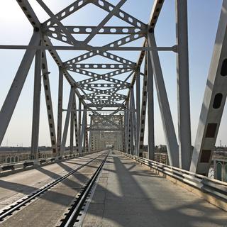 AH62 International Highway route in Asia