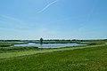 Friesland (Netherlands, May-June 2020) - 1 (50550689697).jpg