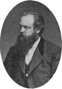 Frithiof Holmgren.jpg