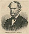 Fritz Kriehuber Melchior Meyr.jpg