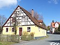 Frohnhof (Eckental).jpg