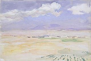 From Ávila