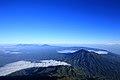 From Mount Agung 2015-05-17 (18009494728).jpg