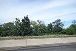 From the Q113 td (2018-08-03) 105 - Rockaway Boulevard-Idlewild Park.jpg