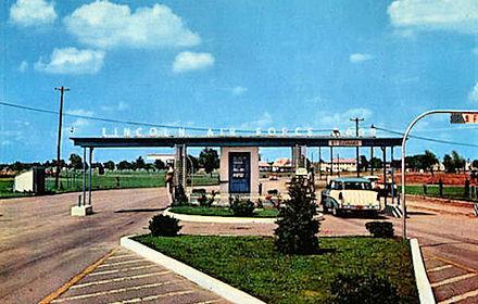 Airports In Nebraska Wikivisually