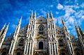 Front of Duomo.jpg