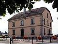 Frotey-lès-Lure, Mairie.jpg