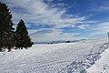 Fruitières de Nyon in winter - panoramio (26).jpg