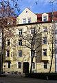 Frundsbergstr8 München.jpg