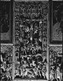 Frustuna kyrka - KMB - 16000200095483.jpg