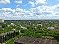 Fryazino, Moscow Oblast, Russia - panoramio (22).jpg