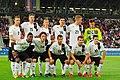 Fußballländerspiel Österreich-Ukraine (01.06.2012) 2.jpg
