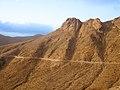 Fuerteventura - panoramio (2).jpg