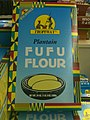 Fufu Flour.jpg