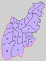 Fukuoka Kiku-gun 1889.png