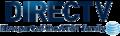 Full Directv logo.png