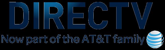 Full Directv logo