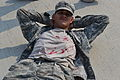 Full Scale Exercise Day 1 - U.S. Army Garrison Humphreys, South Korea - 20 June 2012 (7411449882).jpg