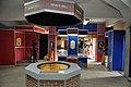 Fun Science Gallery - Bardhaman Science Centre - Bardhaman 2015-07-24 1508.JPG