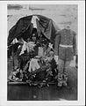 Funeral of Kalakaua (PP-25-6-021).jpg