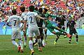 Futebol olímpico de Coreia do Sul e México no Mané Garrincha 1036662-10082016-dsc 4439 1.jpg